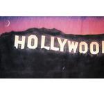 Thumbsq_hollywood