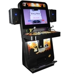 Thumbsq_karaoke-sing-box-machine-for-web.jpg