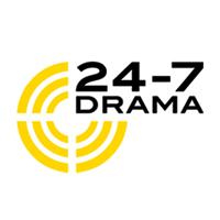 24-7 Drama - Camera - Rental - Kays