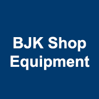 BJK Shop Equipment - Props - Shop Display & Mannequins  - Kays