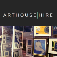 Arthouse Hire - Copyright Clearance - Kays