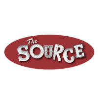 The Source - Consumables - Adhesive Tape - Kays