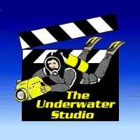 The Underwater Studio - Props - Marine & Navigation - Kays