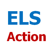 ELS Action - Props - Action Vehicles - Kays
