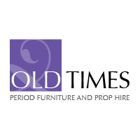 Old Times Furnishing - Props - Furniture & Smalls - Kays