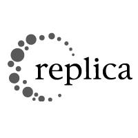 Replica - Construction - CNC Cutting : Laser - Kays