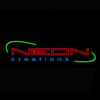 Neon Creations - Props - Neon - Kays