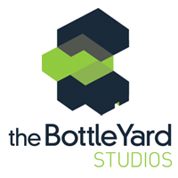 The Bottle Yard Studios - Production Offices - Kays
