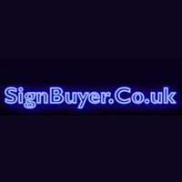 Signbuyer.co.uk - Signs & Graphics - Kays
