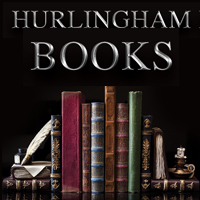 Hurlingham Books - Props - Books Newspapers & Magazines - Kays