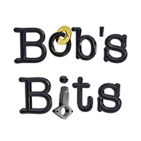 Bob's Bits - Props - Electronic - Kays