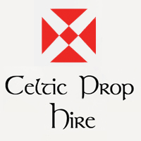 Celtic Prop Hire - Props - China & Tableware - Kays