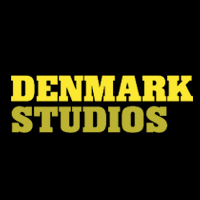 Denmark Studios - Gaffers & Electricians - Kays