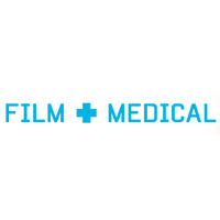 Film Medical Services - Props - Medical & Scientific - Kays