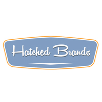 Hatched Brands - Product Placement - Kays