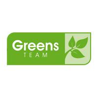 Greens Team - Props - Greenery & Flowers - Kays