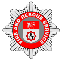 Bells & Two Tones Fire & Rescue - Fire Safety - Kays