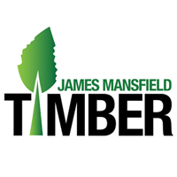 James Mansfield Timber - Construction Supplies - Kays