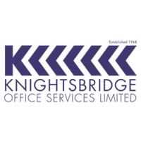 Knightsbridge Office Services - Office Equipment - Kays