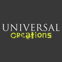 Universal Creations - Modelmakers - Kays