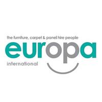 Europa International - Props - Furniture & Smalls - Kays