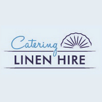 Catering Linen Hire - Props - Linen  - Kays