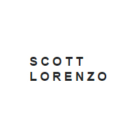 Scott Lorenzo - Props - Furniture & Smalls - Kays