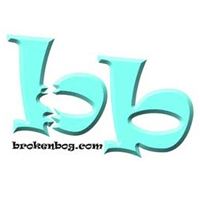 Brokenbog - Bathroomware - Props - Furniture & Smalls - Kays