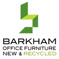 Barkham Office Furniture Prop Hire - Props - Office - Kays