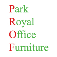 Park Royal Office Furniture - Office Furniture - Kays