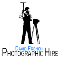 Photographic Hire  - Props - Cine/Movie Cameras & Projectors - Kays
