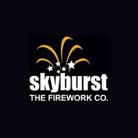 Skyburst - Celebration Of Life Fireworks - Props - Funeral - Kays