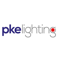 PKE Lighting - Lighting - Rental - Kays