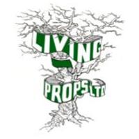 Living Props - Propertymen - Greensmen - Kays