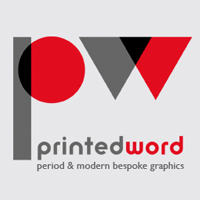 Printed Word - Props - Books Newspapers & Magazines - Kays