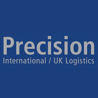 Precision Cargo Services - Air Freight & Shipping - Kays