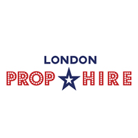 London Prop Hire - Props - Furniture & Smalls - Kays