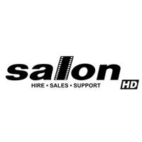 Salon - Editing Equipment - Rental - Kays