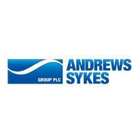 Andrews Sykes - Power - Kays