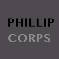 Phillip Corps - Flowers - Kays