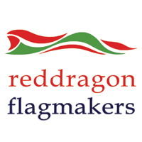Red Dragon Flagmakers - Props - Flags Banners & Bunting - Kays