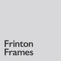 Frinton Gallery Frames - Props - Picture Framing - Kays