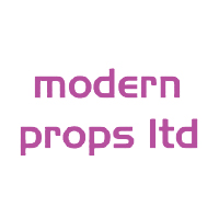 Modern Props - Props - Furniture & Smalls - Kays