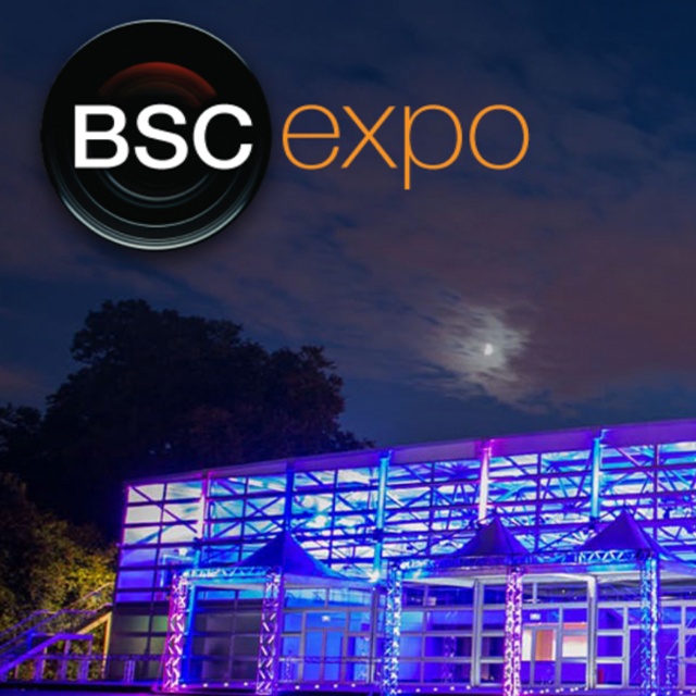 Medium bsc expo