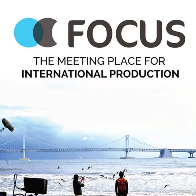 Medium focus 4