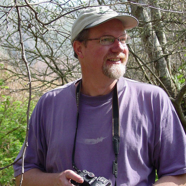Peter Messerschmidt