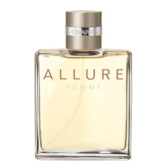 Allure chanel for men 100ml