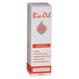 Bio oil specialist skincare oil 200ml