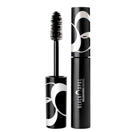 Black opal blackiest black boldacious thickening mascara