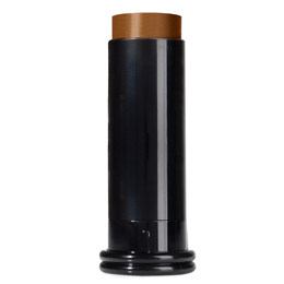 Black opal true color stick foundation spf15